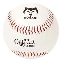 Offizieller Baseball-Ball