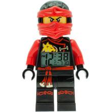 LEGO® Wecker