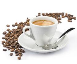 Espresso Spezialitäten