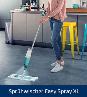 Sprühwischer Easy Spray XL