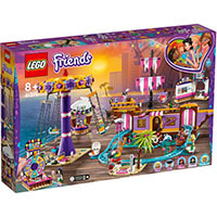 Verpackung LEGO® Friends