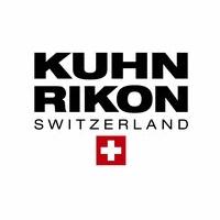 Kuhn Rikon Töpfe