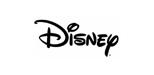 Ratgeber Disney