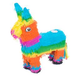 Link zu allen Piñatas