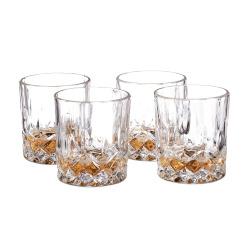 Link zu allen Whiskygläsern