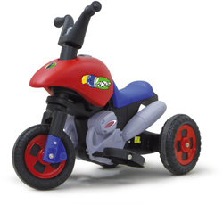 Jamara E-Trike