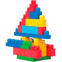Mega Bloks Bauklötze