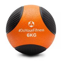 Medizinball mit 6 kg