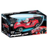 Playmobil 9089 RC Supersport Racer