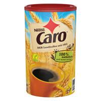 Caro Kaffee Landkaffee