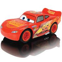 Dickie Toys RC Ferngesteuertes Auto Lightning McQueen