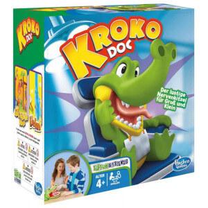 Kroko Doc