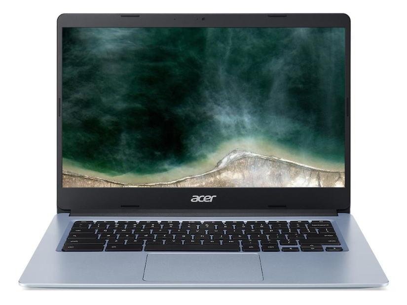 Einsteiger-Laptop