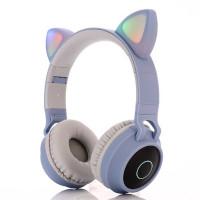 Bluetooth-Kopfhörer für Kinder