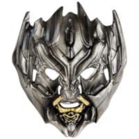 Transformers Maske