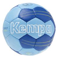 Handball von Kempa
