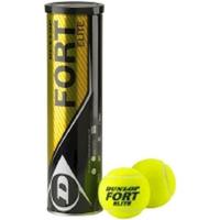 Tennisbälle von Dunlop