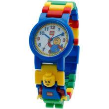 LEGO® Uhren