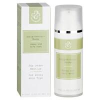 Produkt für die Hautpflege