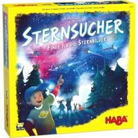 HABA Sternsucher