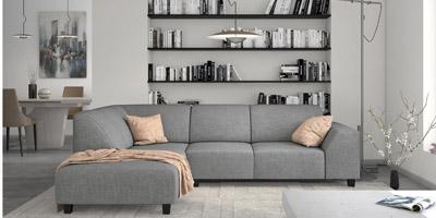 Wohnzimmer Einrichtung Tipps