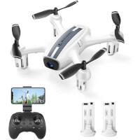 Drohne für Kinder