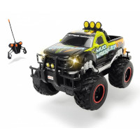 Dickie RC Ford F150 Mud Wrestler RTR