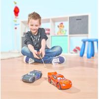 Dickie Toys für Kinder