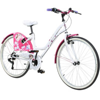 Disney Fahrräder