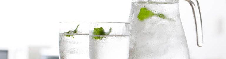 Sodastream Alternative