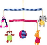 Babyspielzeug: Mobile