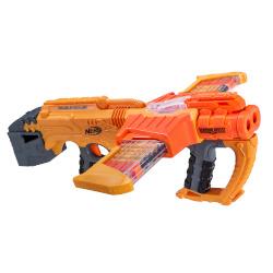 Link zu allen Spielzeugpistolen