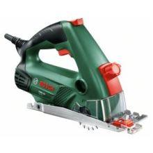 Bosch Werkzeug