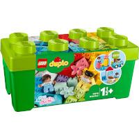 LEGO Duplo Steinebox