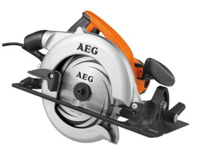 AEG Elektrowerkzeuge