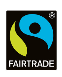 Fairtrade Kaffee
