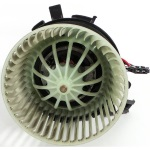 KFZ-Klimaanlagen & Zubehör