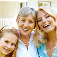 Hautpflege: gegen Pigmentflecken und Hautalterung