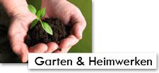 Kategorie: Garten & Heimwerken