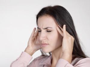 Kaffee Entzug Kopfschmerzen