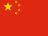 Flag CN
