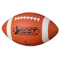 Football von Best Sporting