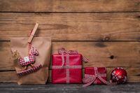 Weihnachtsgeschenke für Großväter