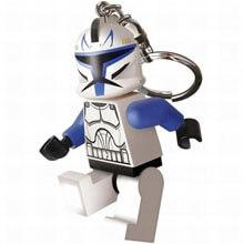 LEGO® Schlüsselanhänger