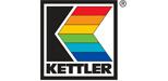 Ratgeber Kettler