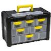 Aufbewahrungsbox Werkzeug