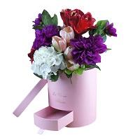 Blumenboxen