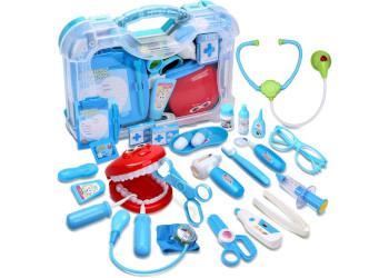 Arztspielzeug