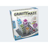 Ravensburger Gravity Maze