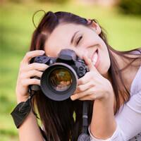 So finden Sie die richtige Digitalkamera